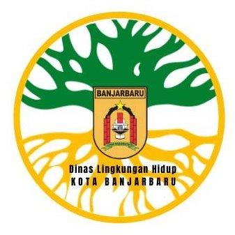 Sistem Akuntabilitas Kinerja Instansi Pemerintahan (SAKIP) Dinas Lingkungan Hidup Kota Banjarbaru